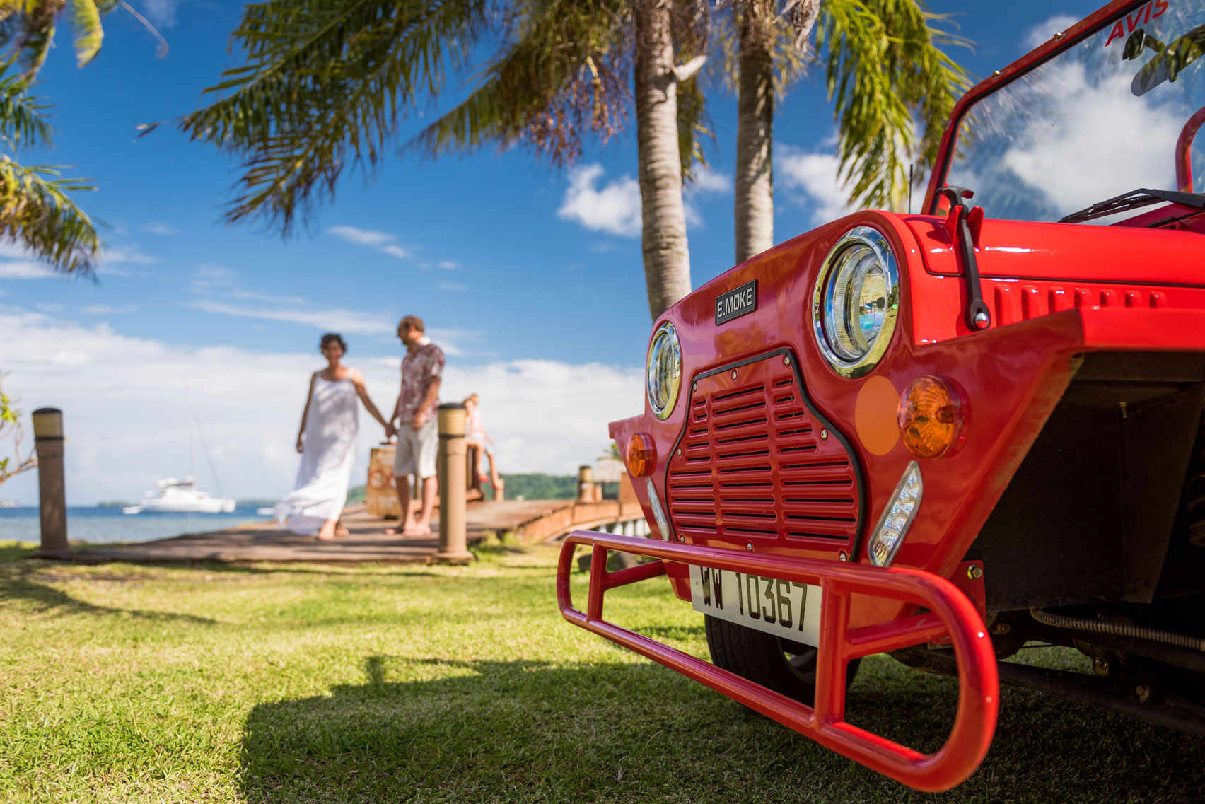 Carte But Avis.Avis Bora Bora Car Electric Fun Car Moped And Bike
